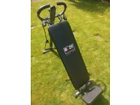 Multi Gym - Body Sculpture Total Trainer