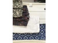 Skirt/Short Bundle Sizes 8-12
