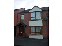 3 BEDROOM PROPERTY DUNMURRY TO RENT