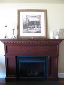 COMPLETE HOME IMPROVEMENTS by Noah's Ark Home Improvements Inc. London Ontario image 1