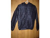 mixture of ladies coats, jackets and hoodies for sale