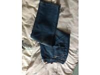 Ladies next jeans