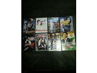 Bollywood Films - £1.00