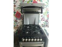 Beko gas cooker for sale good condition
