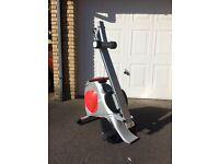 Proform R500 Rower