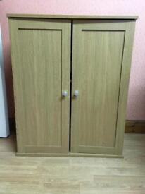 Cupboard /storage