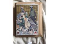 Naruto Shippuden Box Set 23