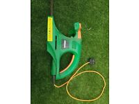Used Hedge Trimmer