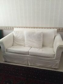 Bed Settee - free for collection