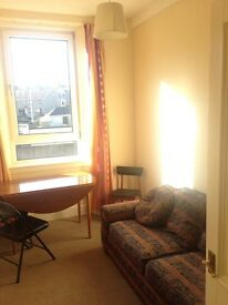 3 Bedroom HMO Flat on Holburn St