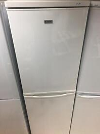 60.candy fridge freezer