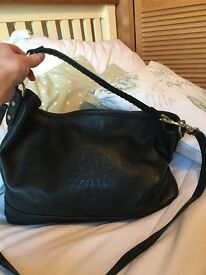 Mulberry Effie tote bag