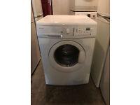 John Lewis JLWD1609 Digital Washer & Dryer (Fully Working & 4 Month Warranty)