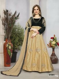 designer wedding wear suit