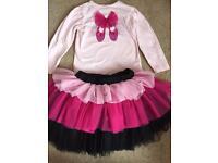 Girls clothing bundle age 5/6