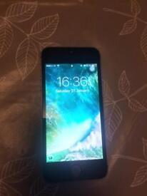 I phone 5s Unlocked