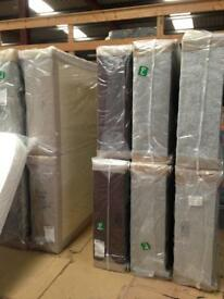 Sale on all mattresses and divan bases call Jim 07710679710 for best deal