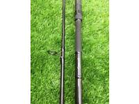 Prologic carp marker rod