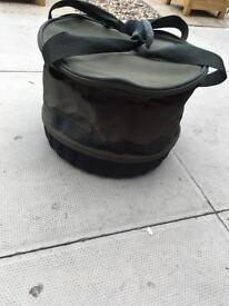 Dawia collapsable bucket