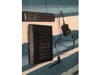 Zgemma Star S HD DVB S SINGLE TUNER Linux operating system