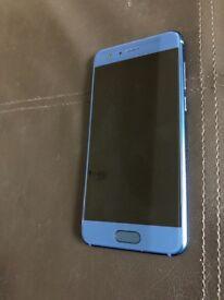 Huawei Honor 9 Unlocked 64gb.