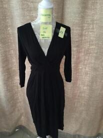 Maternity clothes maternity tops maternity dress dresses