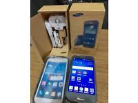Samsung Galaxy beam 2 SM G3858