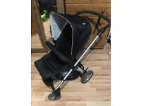 3 Prams For Sale Take A Look