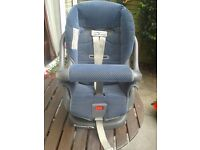 CAR SEAT FOR CHILD.COSCO.