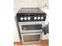 Stove - Elite Gas cooker (overn ) for Sale