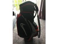 Nike Golf VR Tour Bag