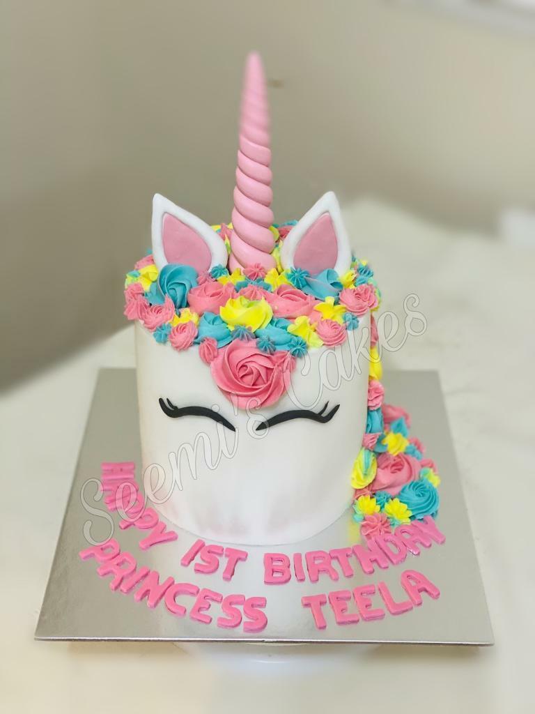 Stupendous Kids Birthday Cakes In Heathrow London Gumtree Funny Birthday Cards Online Kookostrdamsfinfo
