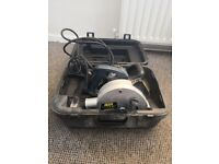 Power Tools All Full Working See picture Thanks