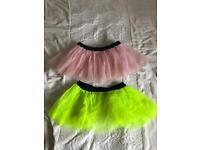 72a58fe6d9 Children's Tutus for sale London More pictures. Gumtree