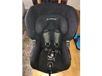 Maxi Cosi Axiss group 1 Child Car Seat