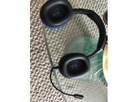 turtle beach stealth 500p Headset Ps4