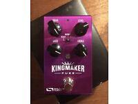 Source Audio Kingmaker Fuzz (mint)