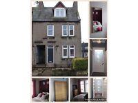 1 Bedroom Flat for sale Newmarket, Bannockburn - FOR SALE OFFERS OVER £67,000
