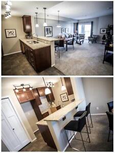 Wascana/University Luxury 2bed suite - furnished or unfurnished. Regina Regina Area image 4