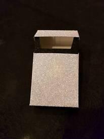 Wrapped Cigarette Box 2