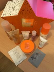 **Toiletry Gift Sets - Brand New**