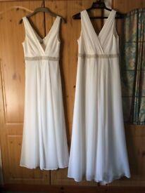 Prom / Gala Queen / Bridesmaid Dresses