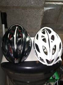 For sale limar world's lightest helmet