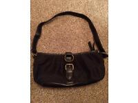 Betty Barclay bag brand new