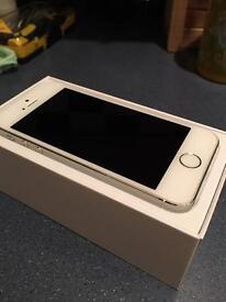 iPhone 5s 16 gb fantastic condition