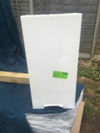 Wall Cupboard....New...Quick sell.,,,