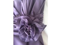 Brand New Bridesmaid Dress