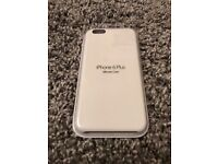 Official Apple iPhone 6 Plus Case