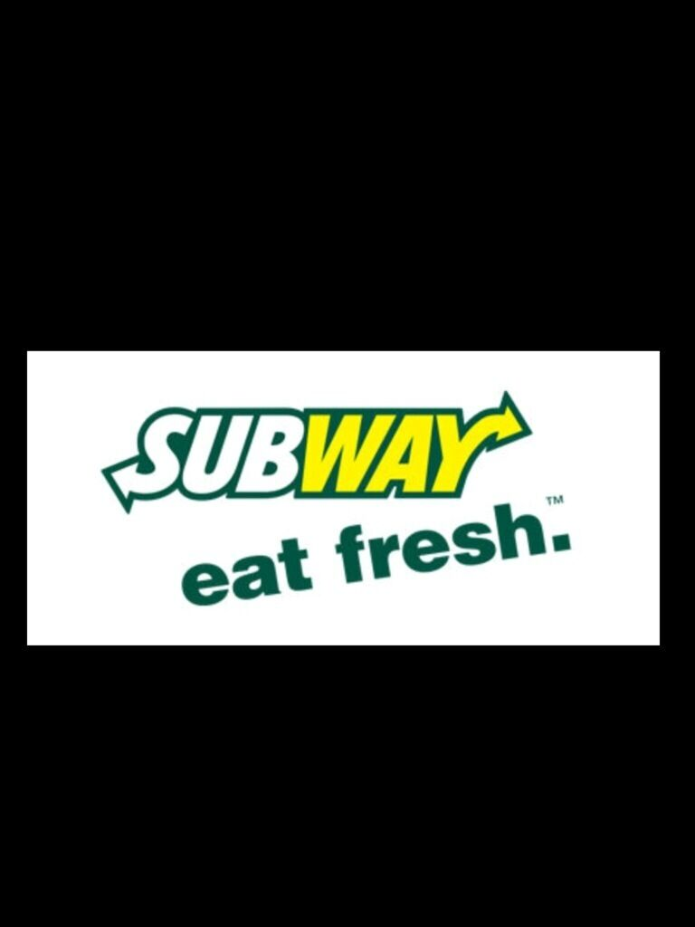 subway egham looking for team member sandwich artist in egham image 1 of 3