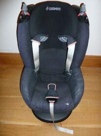 Maxi-Cosi Tobi Car Seat